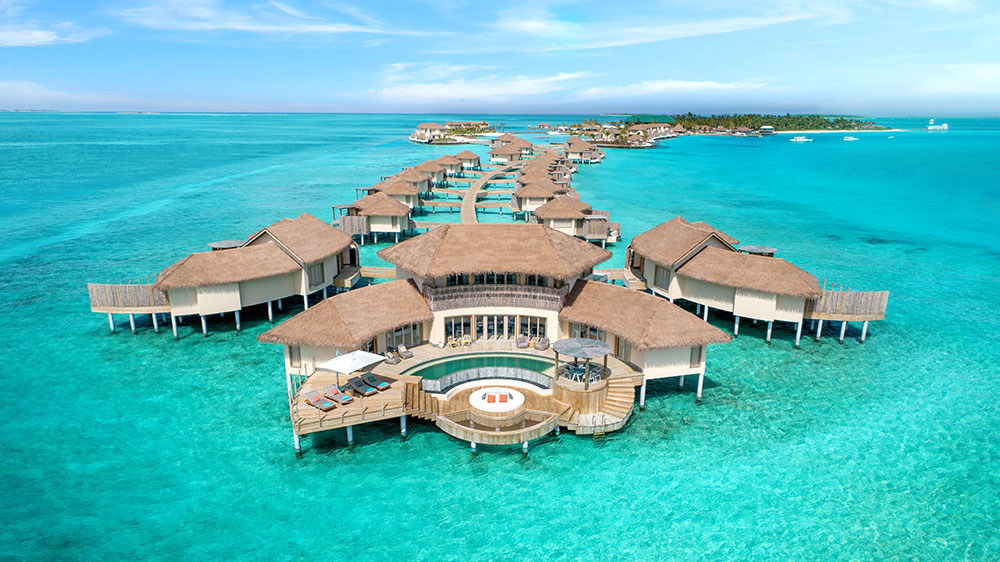 intercontinental-maldives-full-aerial-view-3-bedroom-overwater-residence
